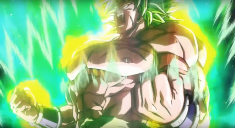 dragon-ball-super-broly-images-4-600×328