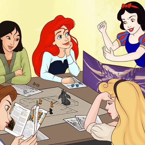 princesses_playing_dnd_by_madam_marla-d74caax-1