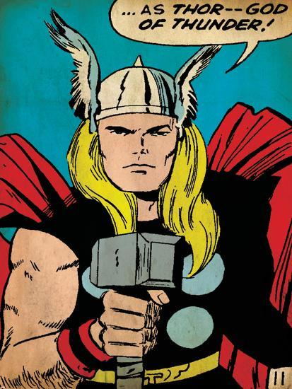 marvel-comics-retro-mighty-thor-comic-panel-god-of-thunder-holding-hammer-aged_u-l-q133yhe0