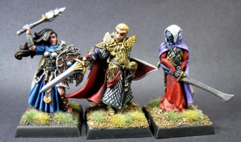 977940_md-Carrero Arts, Carreroarts, Dark Heaven Legends, Dungeons And Dragons, Miniature Painting