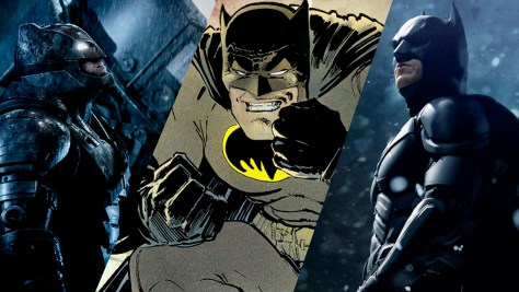 La-importancia-de-The-Dark-Knight-Returns-en-las-películas-de-Batman
