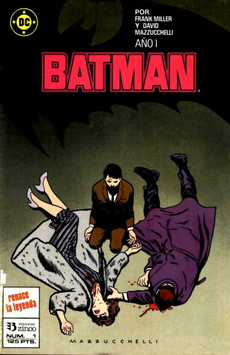 comic-digital-batman-ano-uno-D_NQ_NP_729405-MLM25022702372_082016-F