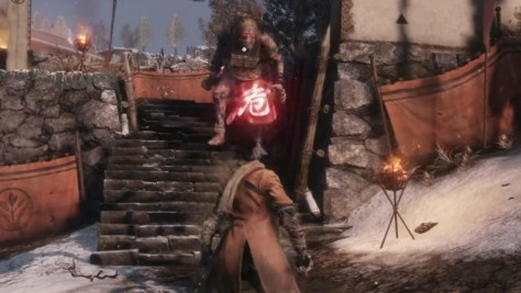 how-to-beat-sekiro-chained-ogre-boss-fight-dodge