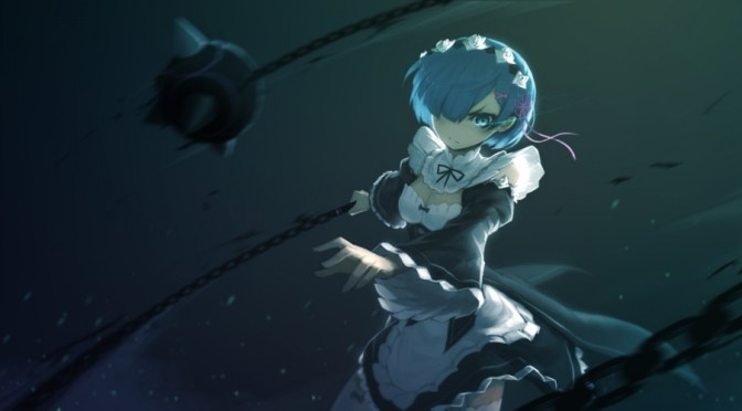 re-zero-rem-angry-maid-chains-anime-7817-resized