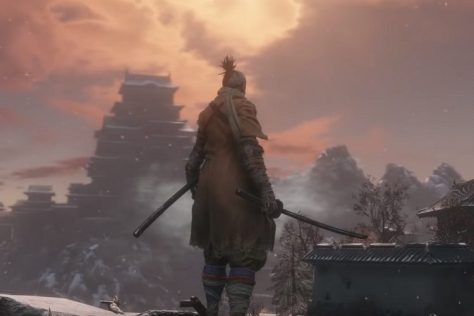 vídeo-de-Sekiro-Shadows-Die-Twice-750×500