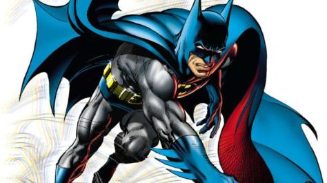 batman-neal-adams-1103516