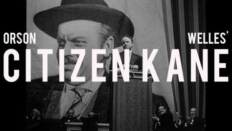 citizen-kane-copy