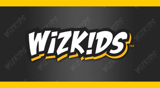 WizKids Announces New Line of RPG Miniatures for Player Environments