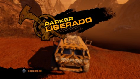 Red Faction Guerrilla Re-Mars-tered_20190513203842