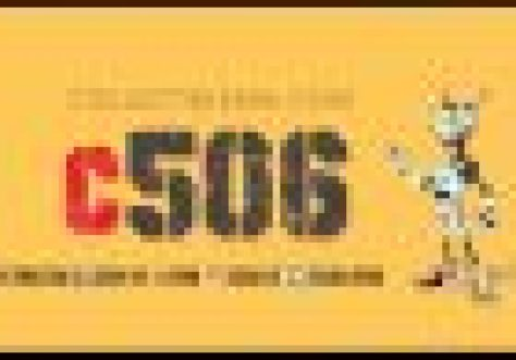 Captain-America-447-Page-11-630×440