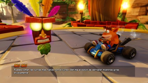 Crash™ Team Racing Nitro-Fueled_20190619222810