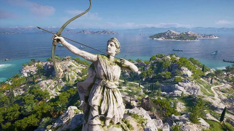 Creed-Odyssey-Discovery-Tour-Ancient-Greece