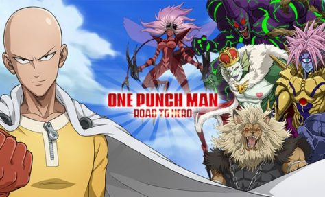 One-Punch-Man-Road-to-Hero-1-660×400