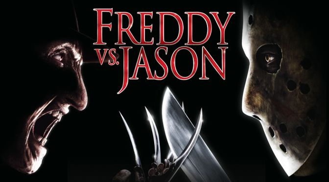 Final packaging photos for the Freddy vs Jason Ultimate Jason