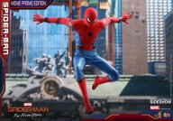 spider-man-movie-promo-edition_marvel_gallery_5cf804fe5f0fa