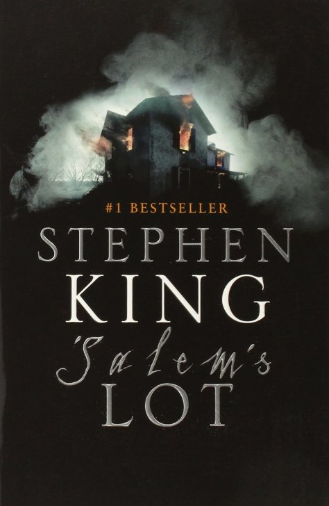 El-Misterio-de-salems-lot-1