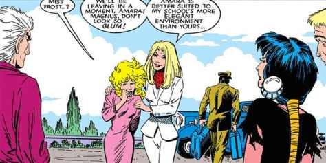 Emma-Frost-Takes-New-Mutants-To-Her-School