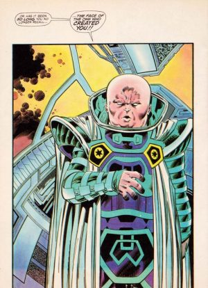 Last-Galactus-Story-Part-9-page-6-Epic-34-300×414