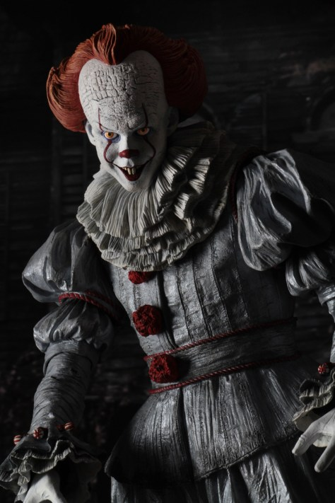 Pennywise-3_1