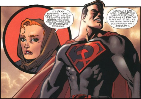 SUPERMAN-RED-SON1