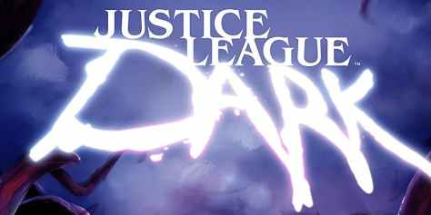 justice-league-dark-animated-movie-logo