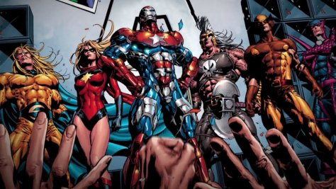 marvel-studios-rumored-to-have-commissioned-dark-avengers-mo_ubeg