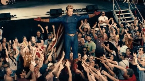 First-Official-Trailer-The-Boys-The-Homelander-Amazon