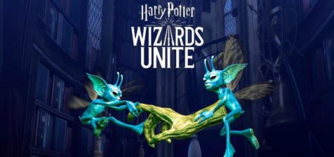 Harry-Potter-Wizards-Unite-game-2-750×354
