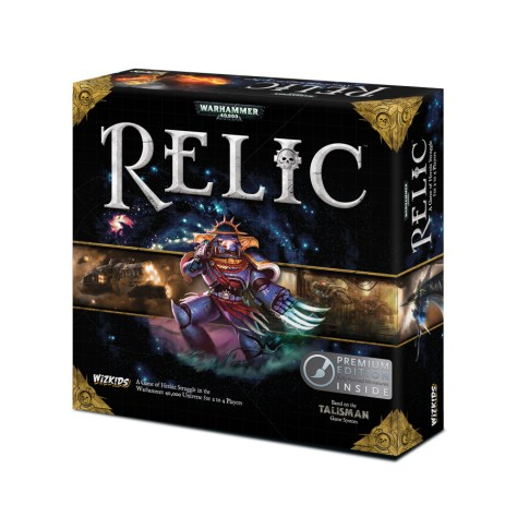 RE01_Relic-Mock-Box-Premium