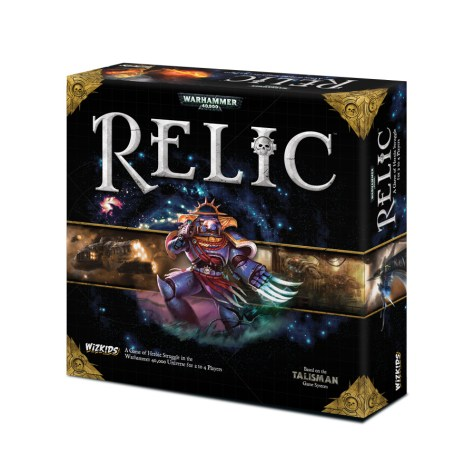 RE01_Relic-Mock-Box-Standard