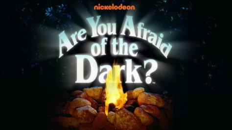 are-you-afraid-of-the-dark-1145906-1280×0