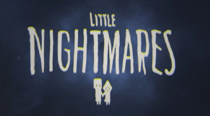 Revelan el primer trailer para Little Nightmares 2 ¡La pesadilla revive!