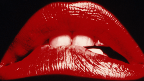 rocky-horror-picture-show-science-fiction-double-feature