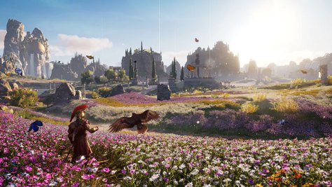 Discovery-Tour-Ancient-Greece-Assassins-Creed-Odyssey