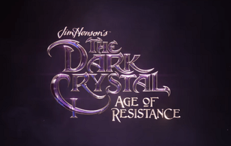 The_Dark_Crystal-Age_of_Resistance_(2019)