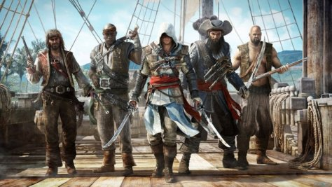 assassins-creed-the-rebel-collection-780×440