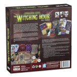 72932-Witching-Hour3