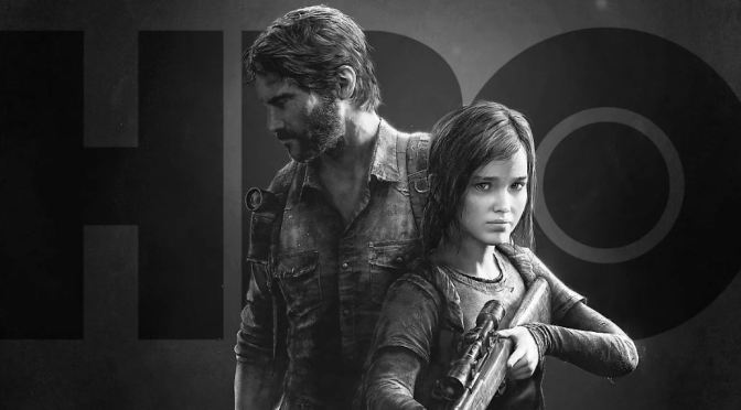 (C506) Se viene serie de The Last of Us a cargo de HBO