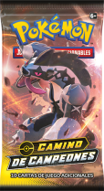 Pokemon_TCG_Champion_s_Path_Booster_Obstagoon_ES