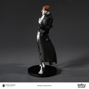 cig-cozy-gallery-884Fs6-DHD_SEANCE_MAQUETTE_FOOTER_3-xl