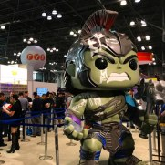 gladiator-hulk-guards-nycc-funko-booth