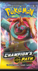 Pokemon_TCG_Champion_s_Path_Booster_Drednaw_VMAX_ProductShot
