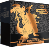 Pokemon_TCG_Champion_s_Path_Elite_Trainer_Box_ProductShot