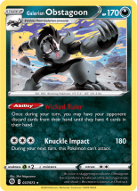 Pokemon_TCG_Champion_s_Path_Galarian_Obstagoon_(37)