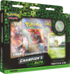 Pokemon_TCG_Champion_s_Path_Pin_Collection_Turffield_Gym_ProductShot