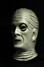 PNG-LEC-UniversalMonstersMaskSeries-Mask-Mummy-1