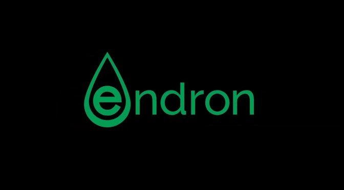 ENDRON, THE COMPANY THAT CARES FOR THE WELL-BEING OF ITS EMPLOYEES! – Strictly confidential
