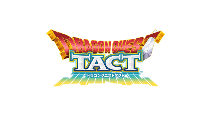 Dragon Quest Tact comienza evento de colaboración de tiempo limitado con Dragon Quest Iv: Chapters of the Chosen
