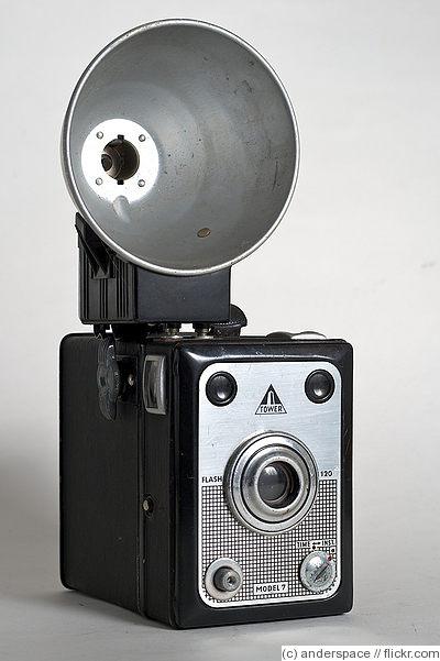 Cameras Sears Cameras Digital
