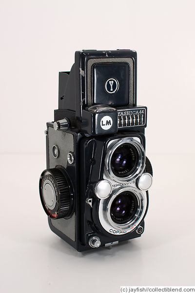 https://i1.wp.com/collectiblend.com/Cameras/images/Yashica-Yashica-44LM_1.jpg